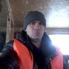 Денис, 30, г.Асино