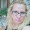 Natali, 38, г.Ижевск