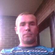 Роман Босенко, 41, г.Троицк