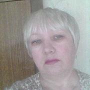 ТАТЬЯНА, 54, г.Гороховец