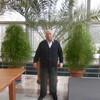 Юрий, 63, г.Новосибирск