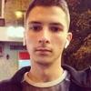 Сергій, 20, г.Винница
