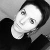 Valeriya, 33, Chebarkul