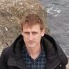 Олег, 28, г.Кабардинка