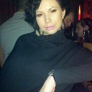 Incredible, 41 год, Дева