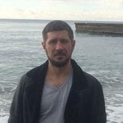 Павел Печеницын, 30, г.Красноармейская