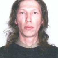 Andrei, 45 лет, Козерог, Братск