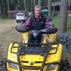 vladimir, 73, Aleksandrovsk