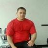 Алексей, 30, г.Нижний Ломов