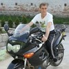 Эдуард, 50, г.Горловка