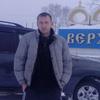 николай, 43, г.Кушва