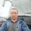 Valeriy, 50, Maloyaroslavets