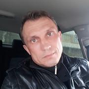 Евгений 42 Сыктывкар