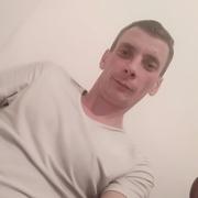 Сергей 35 Славутич