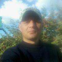 Евгений, 37 лет, Рыбы, Макинск
