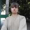 Татьяна, 44, г.Гомель