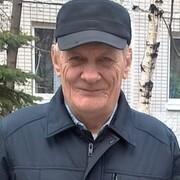 Анатолий Логинов 66 Москва
