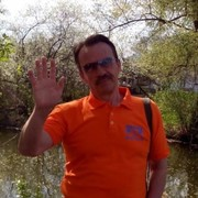 Александр, 62, г.Юрьев-Польский