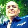 Андрей, 48, г.Ивантеевка