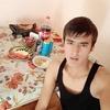 Али, 22, г.Тюмень