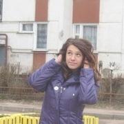 Анджела, 29, г.Тосно