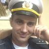 Пётр, 30, г.Краснодар