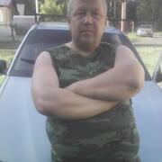 Паша, 37, г.Шуя