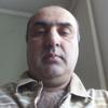 Низами, 46, г.Тюмень