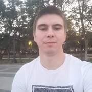 Иван 23 Волгоград