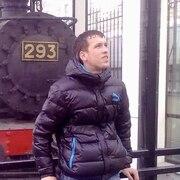 Николай Савельев 32 Выборг