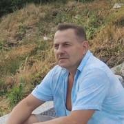 Константин 60 лет (Рак) хочет познакомиться в Санкт-Петербурге