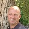 Nick, 41, Wichita