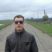 Андрей, 25, г.Рассказово