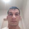 Ilxom, 28, г.Москва