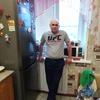 Oleg Terentev, 43, Sosnogorsk