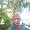 Олег Артеменко, 41, г.Киев