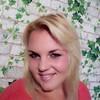 Alesya, 29, Huliaipole