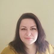 Лукерья Инфузорьевна, 38 лет, Стрелец