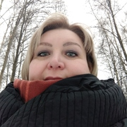 Татьяна 45 Москва