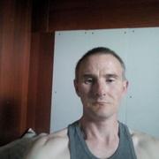Пётр 39 лет (Водолей) Боровск