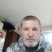 Александр 63 года (Лев) Лесозаводск