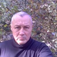 АЛЕКСАНДР, 59 лет, Козерог, Минеральные Воды