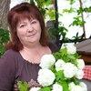 Елена, 61, г.Таганрог