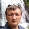 Александр, 42, г.Нижневартовск