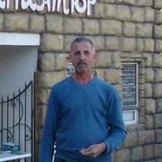 Андрей, 56, г.Хадыженск