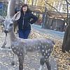 Татьяна, 50, г.Пржевальск
