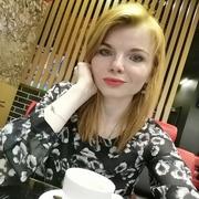 Liza 29 Минск