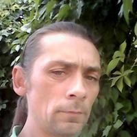 михаил, 45 лет, Лев, Тула