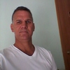 Oleg, 44, Otradny