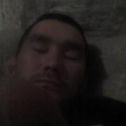 Денис, 35, г.Николаевск-на-Амуре